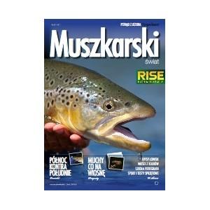 Muszkarski Świat nr 03-2011