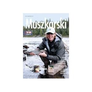 Muszkarski Świat nr 05-2011