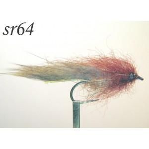 sr064